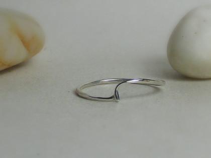 silver_0015